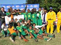 Engen Tournament 1