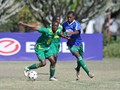 Engen Tournament 2